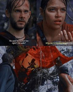 Lost Tv Show, Living Together, Michelle Rodriguez, Tv Series, Tv Shows, Bring It On, Fandoms, Entertainment, Train