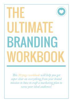 Branding Workbook Image.jpg