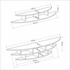 Latitude Run® Connie-Agnes TV Stand | Wayfair Wall Mounted Tv Unit, Tv Stand Wayfair, Floating Tv Stand, Modern Tv Wall Units, Living Room Tv Unit Designs, Solid Wood Tv Stand, Fabric Bins, Panel Systems, Tv Stands