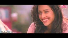 Mujh Mein Tu Full Hd Song 1080p (Special 26) - Non Official - Keerthi Sa...