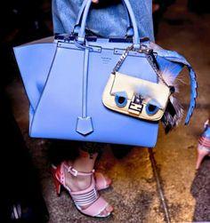 9e7371554d91 Louis Vuitton Handbags