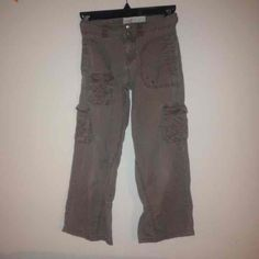 Pants. - Mercari: Anyone can buy & sell