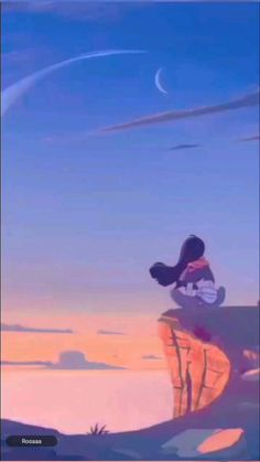 Breakup Quotes, Sad Quotes, Cloud Drawing, Alone Time Quotes, Audio Track, Broken Heart Quotes, Solo Travel, Anime Guys, Celestial