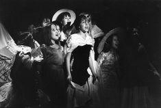 Les Pêcheurs de lune 1993 Michel, Che Guevara, Concert, Moon, Concerts