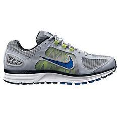Mens Nike Zoom Vomero+ 7 Running Shoe