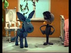 Mirrmurr a kandúr Csukás István és Foky Ottó bábfilmsorozata Minden, Hungary, My Childhood, Puppets, 3, Films, Animation, Children, Animals