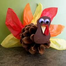 how to decorate paper turkey - Google Search