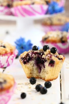 Cheesecake, Food And Drink, Cupcakes, Baking, Breakfast, Desserts, Morning Coffee, Tailgate Desserts, Cupcake Cakes
