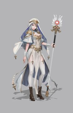 Sonic Fan Characters, Fantasy Characters, Female Characters, Female Fox, Female Anime, Warrior Outfit, Warrior Girl, Character Design Girl, Character Art