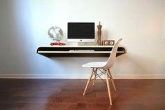 16 best bureau multimedia images on pinterest desks design