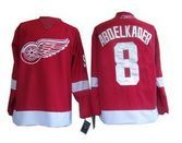 0fd411c761f Nfl Merchandise And Other Sources Cause Great Revenue Beyond Your  Imagination Blackhawks Jerseys