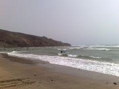 قرية فقم  ساحل فقم  الجميل  تصوير باسم محمد علوان