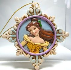 34 Best Disney Christmas Ornaments Images Disney