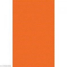 Décopatch Rouge Orange 671 - 1 feuille http://www.creavea.com/decopatch-rouge-orange-671-1-feuille_boutique-acheter-loisirs-creatifs_58517.html