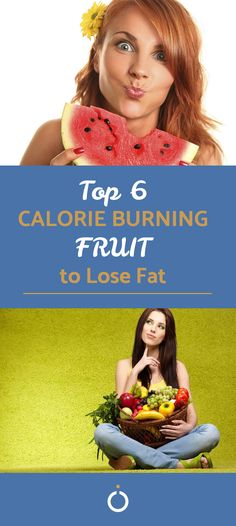Exercise is necessary to help us lose weight naturally, but diet is equally important. While fruit is generally a good idea, some fruit is better than others. Here are the best fat burning fruits if you want to lose weight. Fruit List, Eat Fruit, Speed Up Metabolism, Lemon Detox, Fruit Benefits, Fat Burning Foods, Lose Weight Naturally, Healthy Lifestyle Tips, Healthy Fruits