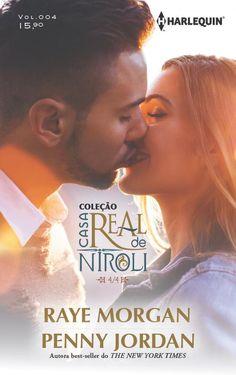Coleção Casa Real de Niroli 004 Casa Real, Books, Movie Posters, Movies, Historical Romance, Books To Read, Book Lovers, Snood, Authors