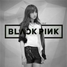 blackpink lisa - Google Search