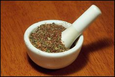 Southwest Chipotle Seasoning from Food.com: This is a wonderful southwestern flavor for salads and meats. Perfect for the seasoning for my Flat Iron Steak Fajitas Southwestern Flat Iron Steak Fajitas. You can change the size and make just the amount you will need.