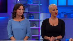 Living with Lymphedema and Lipedema, as covered on the TV show, The Doctors