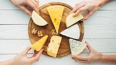 Keto Smoothie Recipes, Salad Recipes, Diet Recipes, Cheese Recipes, Healthy Recipes, Keto Cocktails, Keto Calculator, Keto Fruit, Keto Cheese