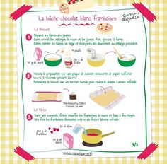 smoothie receta per femije Christmas Log Recipes, Lunch Box Recipes, Dessert Recipes, Healthy Toddler Breakfast, Muesli Bars, Food Log, Printable Recipe Cards, Cooking With Kids, Light Recipes
