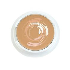 Clinique Moisture Surge CC Cream Swirl Compact SPF30 PA++ Natural Fair(Refill). Boxed. Natural Fair. Very Dry to Dry Combination Skin. Refill, but can be used on it's own.