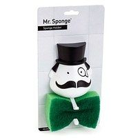 Mr. Sponge Sponge Holder | 43 Impossibly Cute Products You'll Actually Use