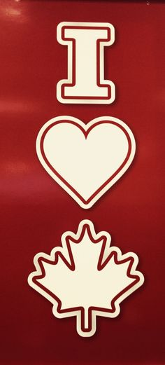 I love Canada! Lived between Niagara Falls and outside Toronto for 2 years.Taking my son for a visit in April! Canadian Things, I Am Canadian, Canadian Girls, Canadian Culture, Quebec, Canada Day Crafts, Canada Party, Canada 150, Toronto Canada