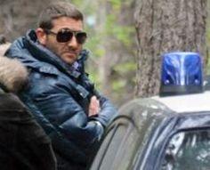 Cronaca: #Omicidio #Melania #Rea la Cassazione conferma la condanna a 20 anni per Salvatore Parolisi (link: http://ift.tt/1sCjhub )