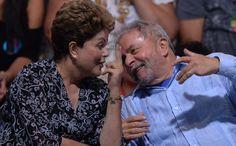 Revista diz que doleiro acusa Dilma e Lula por corrupção na Petrobras | Brasil | EL PAÍS Brasil