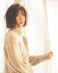 2017 IU Diary Book Scans by GOLF 1 | 2