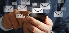 How to optimize emails for mobile devices.   [ #optimize #email #mobiledesign #devices #mobilemarketing ]