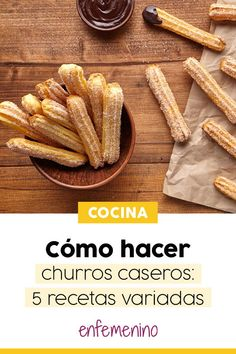 Delicious Churros Recipes Online is under construction Snack Recipes, Dessert Recipes, Cooking Recipes, Snacks, Argentina Food, Delicious Desserts, Yummy Food, Deli Food, Colombian Food