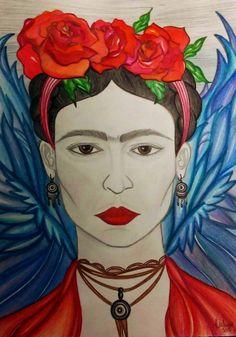 Luciane Valença expõe 'Poéticas pinturas com temática feminina'