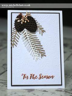 Stampin' Up! NEW Seasonal Catalogue Sneak Peek   Stampin' Up! Demonstrator Michelle Last   Bloglovin'