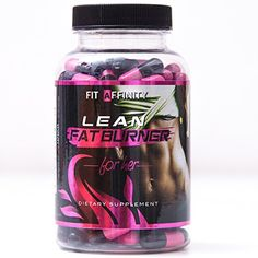 best meal replacement shakes for weight loss reviews uk