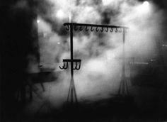 Sabine Weiss - Paris Photo Grand Palais Vivian Maier, Robert Doisneau, New York Photos, Paris Photos, History Of Photography, White Photography, Photography Magazine, Sabine Weiss, Willy Ronis