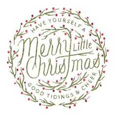 Merry Christmas from all of us at Madison San Diego! Merry Little Christmas, Christmas Love, Winter Christmas, All Things Christmas, Christmas Design, Xmas Deco, Holiday Fun, Holiday Cards, Decoration Table