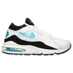 Nike - Air Max 93