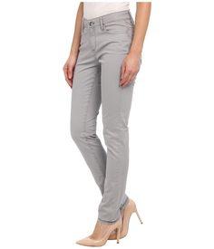 Christopher Blue Women Sophia Skinny Carmel Twill Pants Khakis Chinos sz 14 $110 #ChristopherBlue #KhakisChinos