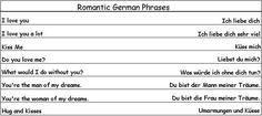 E dating in funafuti world