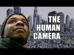 The Human Camera - Extraordinary People - YouTube: Stephen Wiltshire...amazing artist savant