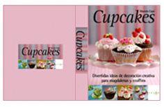 libro cupcake