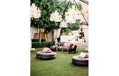I giardini delle meraviglie - 17 Aprile 2013 | DD Magazine