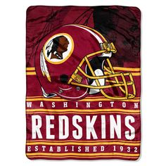c611b311 15 Awesome NFL images | Nfl redskins, American Football, Atlanta falcons