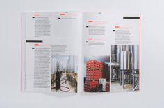 Münchner Hochschulmagazin Ausgabe 11