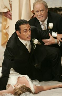 Danielle And Sonny, Wedding - James Moes