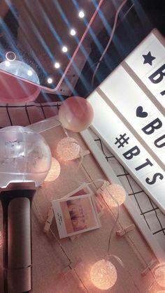 BTS Wallpaper - Aesthetics Most Good Looking Aesthetic Pink wallpaper for iPhone XS Bts Wallpaper Lyrics, Army Wallpaper, Tumblr Wallpaper, Trendy Wallpaper, Aesthetic Iphone Wallpaper, Aesthetic Wallpapers, Army Room Decor, Handy Iphone, Bts Army Bomb