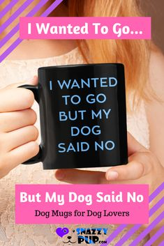 Cool T Shirts, Hoodies And Sweatshirts For Men And Women Dog Lovers Dog Dad Gifts, Gifts For Dog Owners, Mom Gifts, Dog Lover Gifts, Gift For Lover, Mother Gifts, Dog Coffee, Coffee Mugs, Unique Christmas Gifts