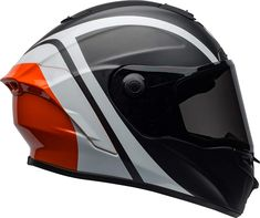 Helmet shown ships with a ProTint Photochromic shield activated by UV light with Class 1 optics MIPS - Slip plane designed to reduce rotational forces from certain impacts TRI-MATRIX SHELL - Carbon fiber strength in a budget-protecting package PANOVISION - Huge viewport with Class-1 optics for incredible field of view Meets or exceeds Snell M2015 and DOT FMVSS 218 certifications